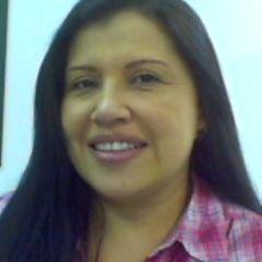 ANGELA MARIA DIOSA GUTIERREZ