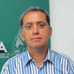 Alvaro-Ibarra-CAS