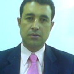 CARLOS EDUARDO MIRA DUQUE