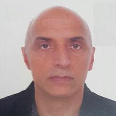 Carlos-Alberto-Meja-Giraldo-CA