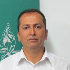 Carlos-Mario-Perez-Rengifo-CAMP