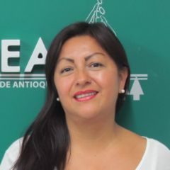 DORA LILIA FERNANDEZ CAMAYO