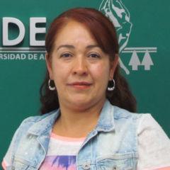 Isabel-Cristina-Zapata-Rendon-JVS