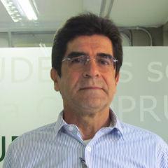 Jorge-Henrique-Posada-Ramirez-CAP