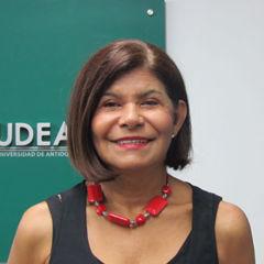 Lilia-de-Jesus-Perez-Mueton-JVV