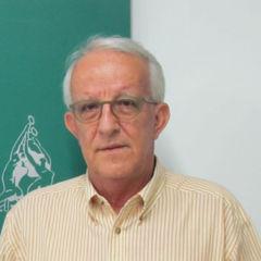 Luis-Antonio-Giraldo-Henao-CAS