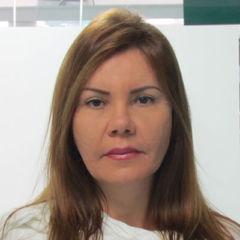 Luz-Denny-Duque-JVS