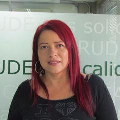Paola-Andrea-Montoya-Gomez-CAS