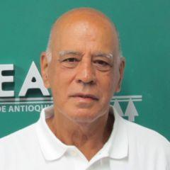 TITO ANTONIO MACHADO CARTAGENA