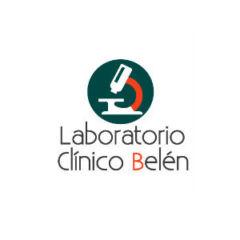 laboratorio clínico belén