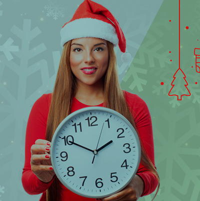 horarios-navidad-des