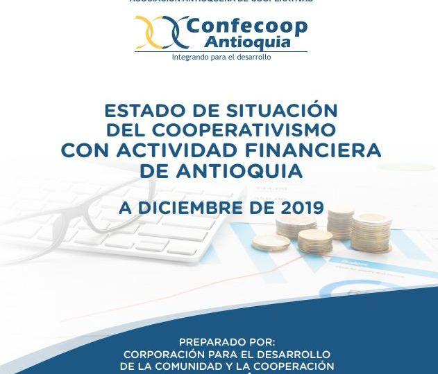 info_confecoop_2019_miniatura